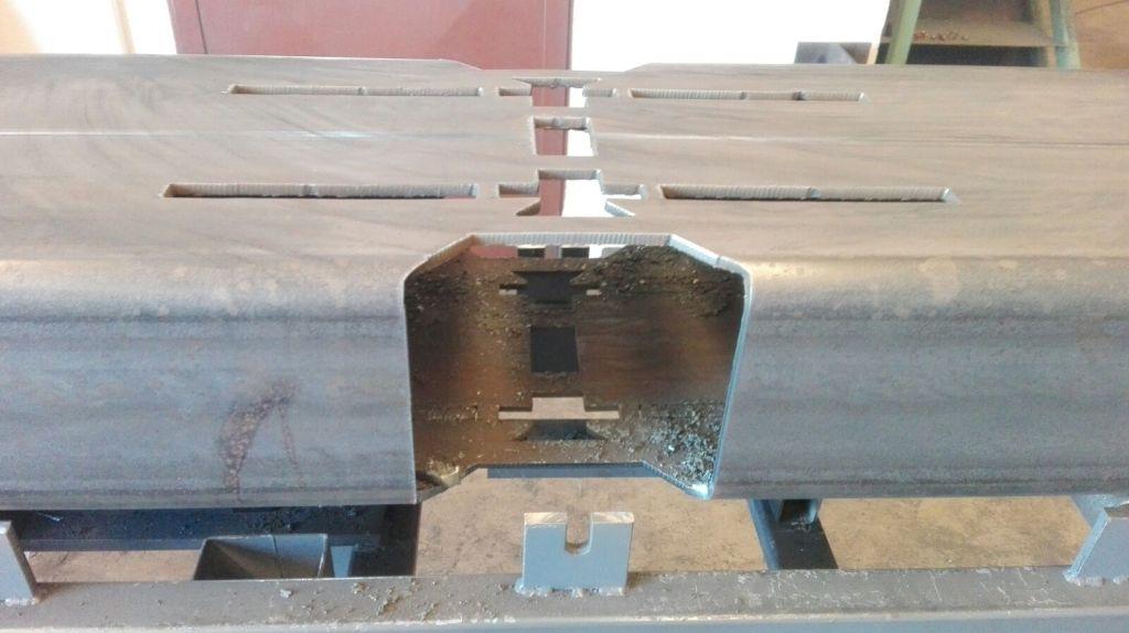 preparazione tubo 400x200 6