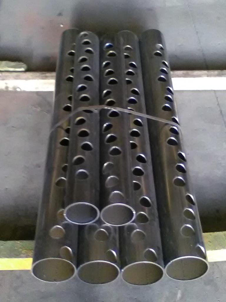 tubo-diam-140-e-114-2