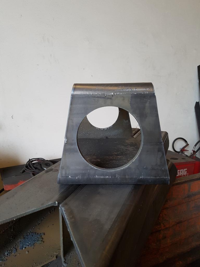 tubo rettangolare 400x200 3