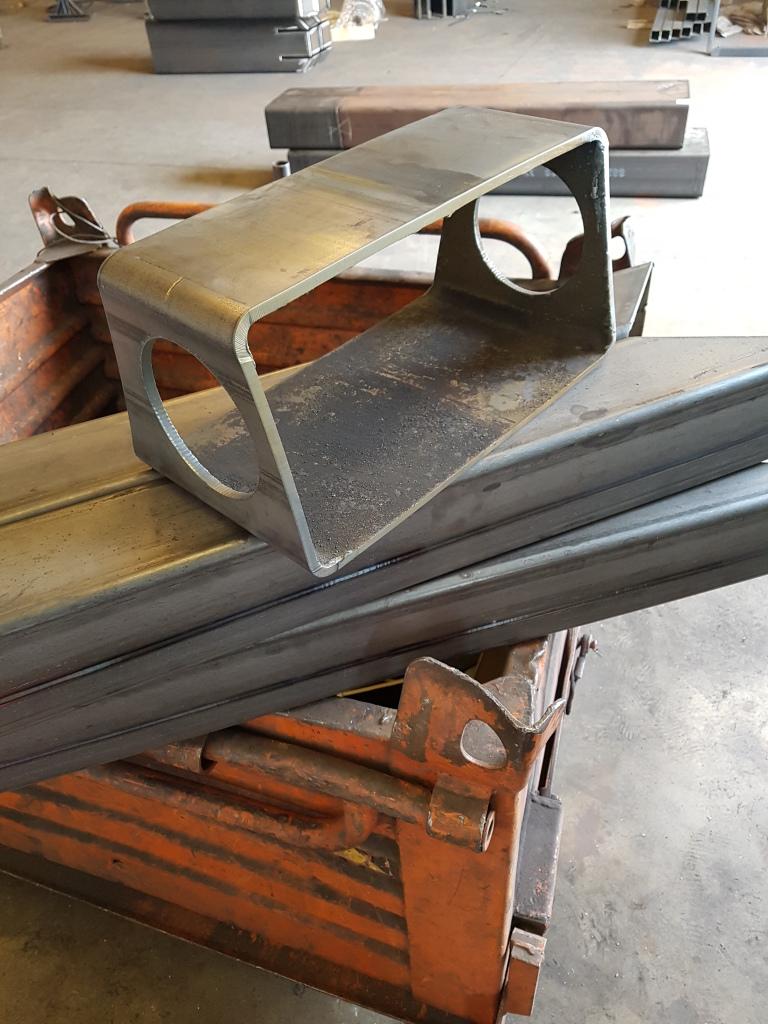 tubo rettangolare 400x200 4