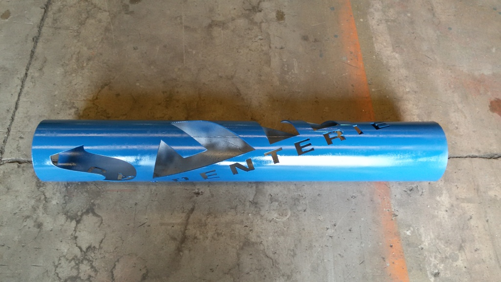 tubo-sam-carpenterie
